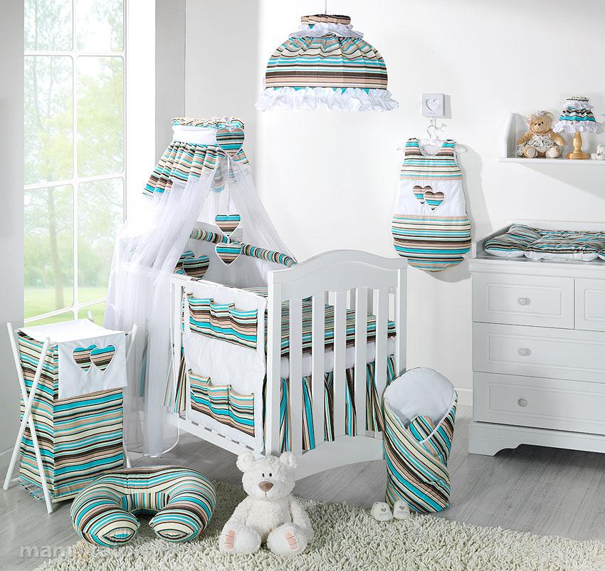 gardinen kinderzimmer angebote auf waterige. Black Bedroom Furniture Sets. Home Design Ideas
