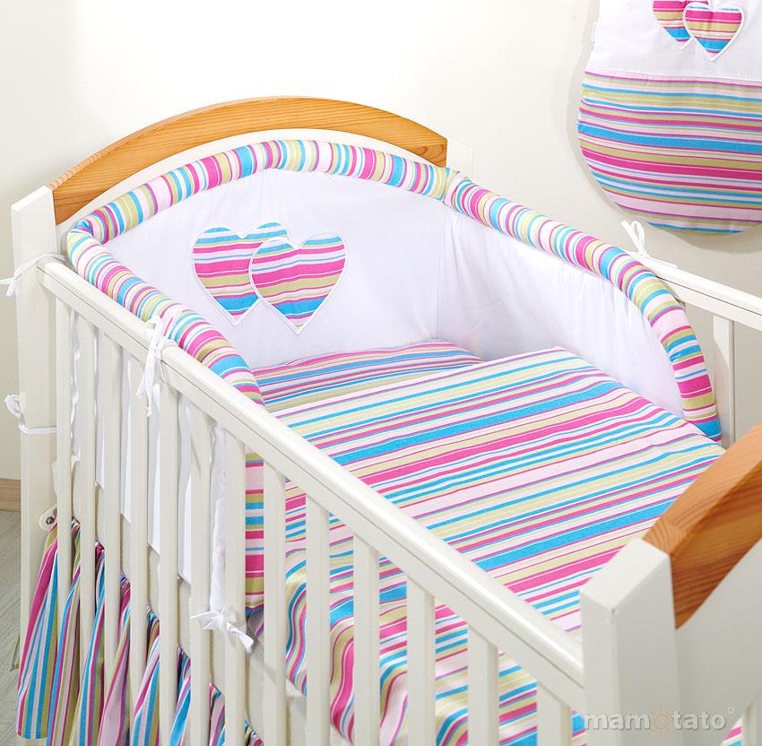 Edredon ajustable sharemedoc for El universo del hogar ropa de cama